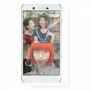 ENKAY 2.5D protector de pantalla de cristal templado para nokia 7