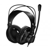 Casti gaming ROCCAT Renga Boost, Microfon (Negru)