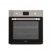 Samsung NV70K1340BS Single Built In Electric Oven - Stainless Steel