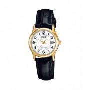 Orologio donna casio ltp-v001gl-1