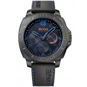 Ceas barbatesc Hugo Boss Orange 1513242 Sao Paulo 5ATM 46mm