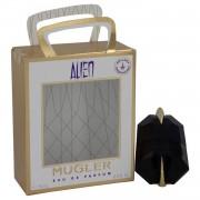 Alien by Thierry Mugler Eau De Parfum Spray Refillable 0.5 oz