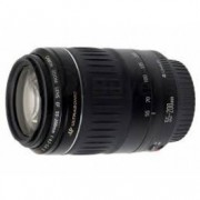 CANON EF-M 55-200 4,5-6,3 ISSTM