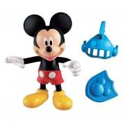 F-P Disney Surtido De Figuras Básicas