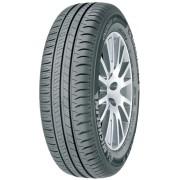 Anvelope Vara Michelin Energy Saver+ Grnx 185/65/R15 88T