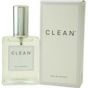 Clean Clean eau de parfum 60 ml Tester donna