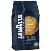 Lavazza Pienaroma 1kg kawa ziarnista - Mega Promocja!