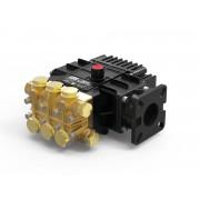 Pompa cu pistoane UDOR PNL 3.0/25 T