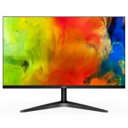 "AOC 24B1H 23.6"" LED FullHD Mate"