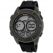Relógio Mormaii Action Masculino - MO150915AE/8Y