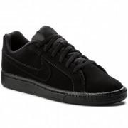 Pantofi sport copii Nike Court Royale (Gs) 833535-001