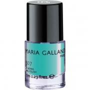 Maria Galland 507 Le Vernis Aquamarine-63 7 ml