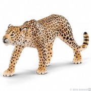 SCHLEICH igračka Leopard 14748