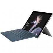 Surface Pro 5 FJX-00004 (Core i5 7300U/8 GB/256 GB/Intel HD Graphics 620)