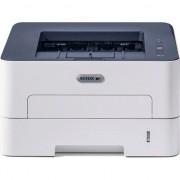 Imprimanta laser monocrom Xerox B210 , Retea , Wireless , Duplex , A4