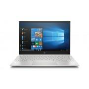 """HP Envy 13-ah0016nn /13.3""""/ Intel i5-8250U (3.4G)/ 8GB RAM/ 512GB SSD/ ext. VC/ Win10 (4PM40EA)"""