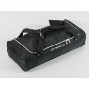 Kia Sportage II (JE) 2004-2010 Car-Bags Travel Bags