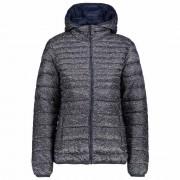 cmp Chaquetas Cmp Woman Jacket Zip Hood