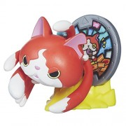 Yo-Kai Watch Hasbro Medal Moments Jibanyan 100 Punch
