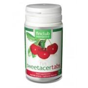 fin Sweetacertabs (dawniej Acerola Sweet) 90 tabl. - 100% naturalna witamina C - FINCLUB