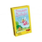 Haba kinderspel Prinzessin Zauberfee (DU)