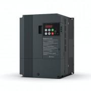 Frekventni regulator iMaster C1 (Compact) C1-0550-HF, 400V,ND-7.5kW 18A,HD-5.5kW 15A, IP20 ADTech
