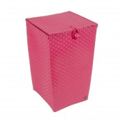 Handed By Wasmand Venice Pink