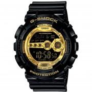 Reloj Casio GD_100GB_1DR para Hombre-Negro
