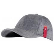 Şapcă Spyder Woman `s Washed Cap 166396
