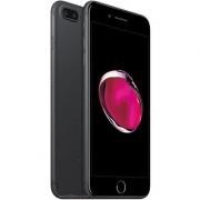 Apple iPhone 7 Plus (3 GB 128 GB Space Grey)