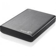 Портативен външен диск Seagate Wireless Plus 1 TB