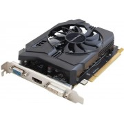 Placa Video Sapphire Radeon R7 250 512SP Edition, 2GB, DDR3, 128 bit