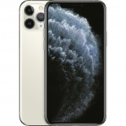 Apple iPhone 11 Pro 512 GB Zilver