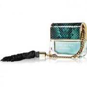 Marc Jacobs Divine Decadence eau de parfum para mujer 50 ml