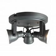 Label51 Plafond lamp Spot Max 3-lichts (incl 3x led)