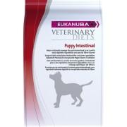 Eukanuba Intestinal Puppy Disorders gyógytáp kölyökkutyáknak 5kg