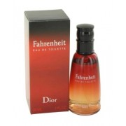 Christian Dior Fahrenheit Eau De Toilette Spray 1 oz / 30 mL Men's Fragrance 413199