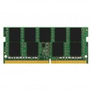 Notebook Memorijski modul Kingston KTH-PN424E/16G 16 GB 1 x 16 GB DDR4-RAM 2400 MHz CL17