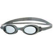 Speedo Ochelari inot pentru copii Speedo Rapide 8028394564 - diverse culori