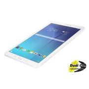 """Samsung galaxy tablet 9.6"""""""