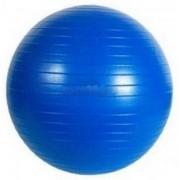 Minge pentru fitness si aerobic 55 cm diametru