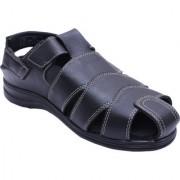 PODOLITE AD LITE Sandal Ortho and Diabetic MCP Footwear for Men