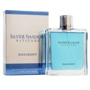 Silver Shadow Altitude Eau de Toilette Spray 100ml