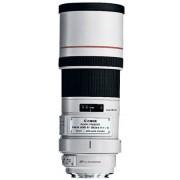 Canon EF 300mm F/4L IS USM - 2 Anni Di Garanzia