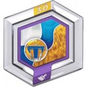 Disney Infinity 3.0 Tomorrowland Futurescape Terrain Disc