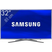 Samsung UE32M5620 - Full HD tv