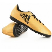 Pantofi Sport Adidas X TANGO 17.4 TF