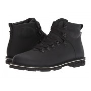 Merrell Sugarbush Braden Mid Leather Waterproof Black