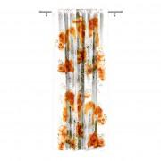 Arvidssons Textil Björkar Digital Multibandslängd (1 St) Gardiner