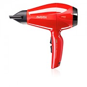 PRO LIGHT 6615E hair dryer